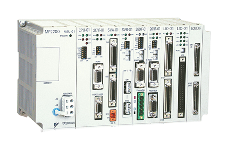 MP2200iec_Yaskawa.png